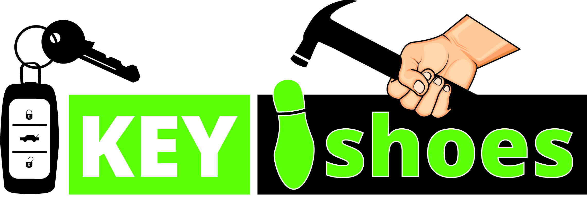 KeyiShoes