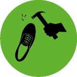 Shoe-Repairs-150x150